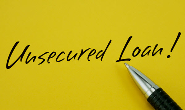 Who does provide unsecured personal loans bad credit for people?