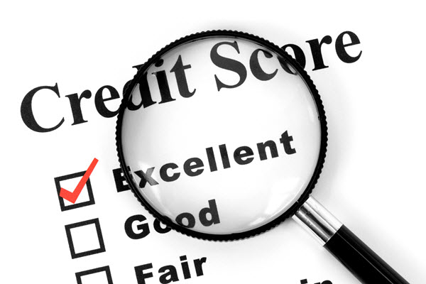 What are the credit scores? What are they affect to new credits or loans?