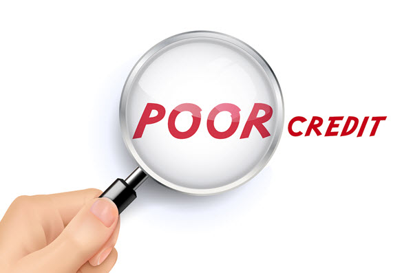 Some TIPS for people who have loans for really bad credit - Info Credit Free