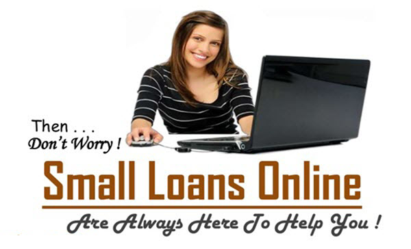 Small loans online: Eligibility criteria, Profile, Interest Rate; APR...