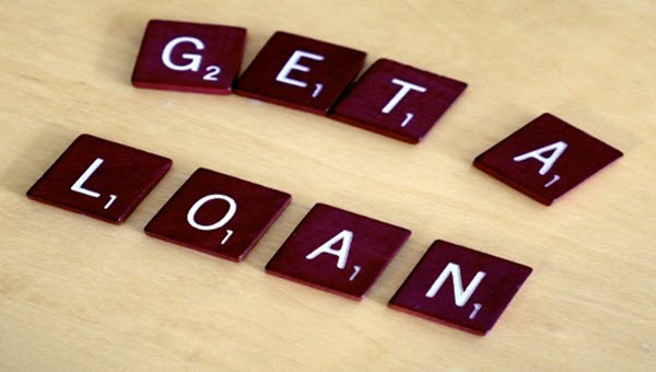 Where can I get a loan? How many ways to get personal loans?