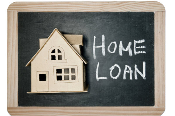 Three simple STEPS to get the Aussie home loans with the brokers