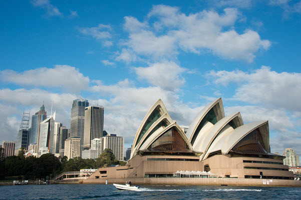The conditions for people who needs the instant cash loans at Sydney