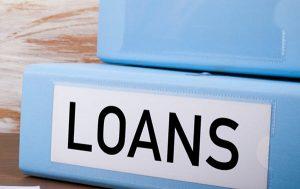 Instant cash loans on Centrelink
