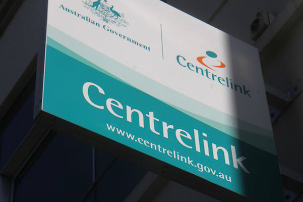 Loans for Centrelink customers with bad credit