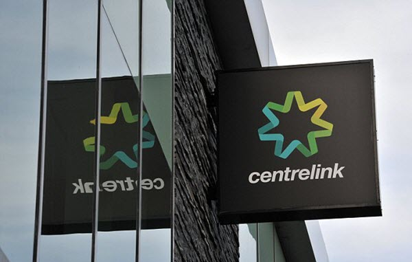 Five STEPS to get the loans for Centrelink customers with bad credit