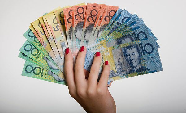 Some required information of the payday loans online Australia