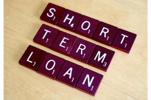 Short-term loans in Australia