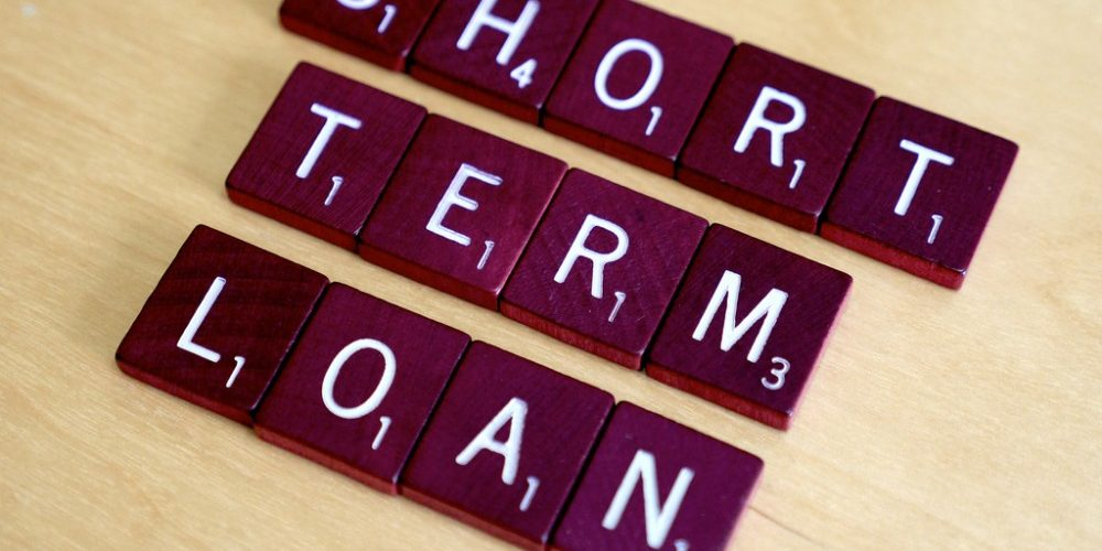 Six simple STEPS to get the short-term loans in Australia