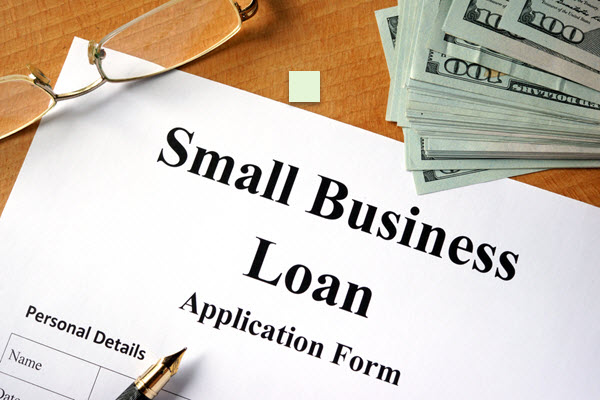 Small cash loans in Australia