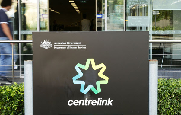 Cash loans bad credit Centrelink are the best choice to borrow money