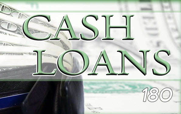 Cash loans no credit check
