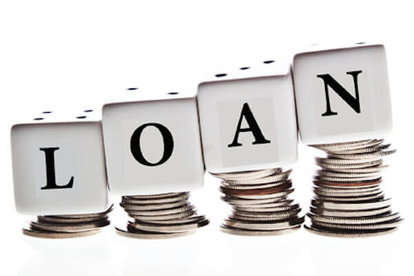 Instant approval loans need cash today