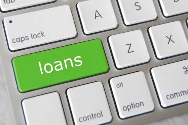 Online loans instant approval at Australia