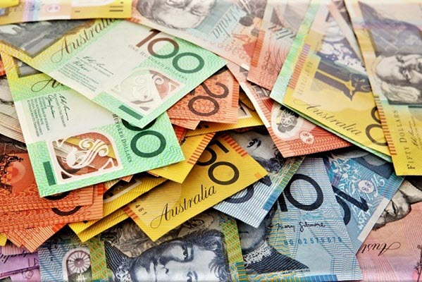 Personal loan no credit check Australia is suitable for