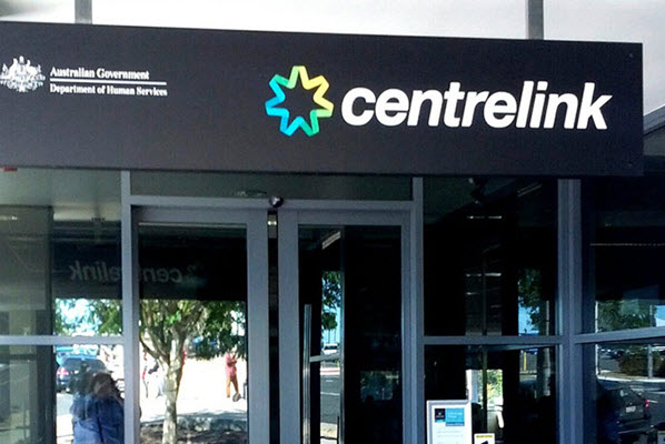 Quick cash loans for Centrelink customers