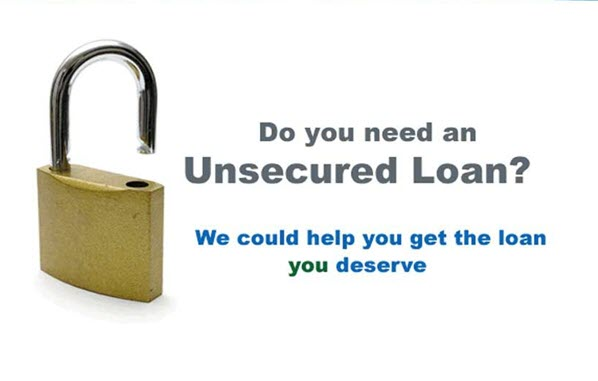 Some types of the unsecured personal loan in Australia have good rates