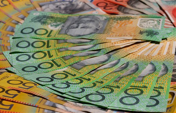 Unsecured personal loan in Australia