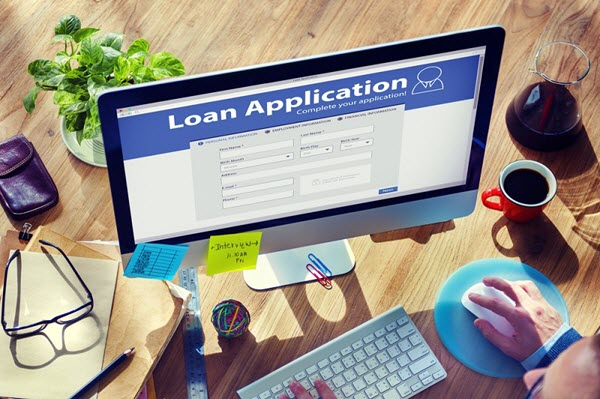 Three step to get the bad credit payday loans online Australia