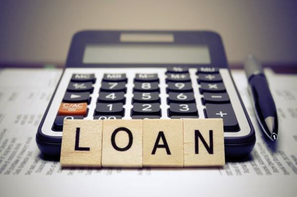 Best loan companies for bad credit