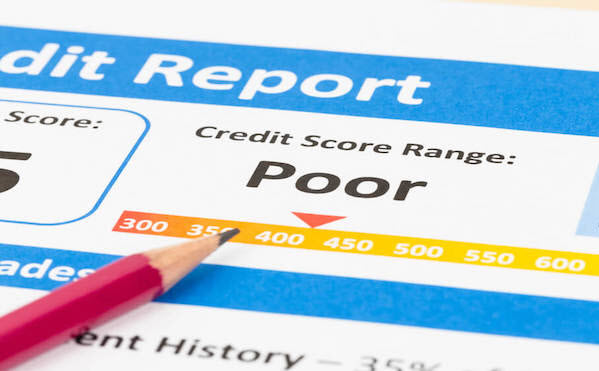 Best loans for poor credit