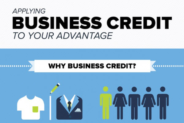 Some things to know about general business credit