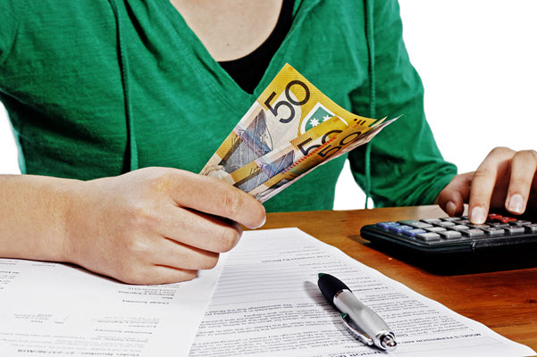 Payday loans no bank statements required in Australia