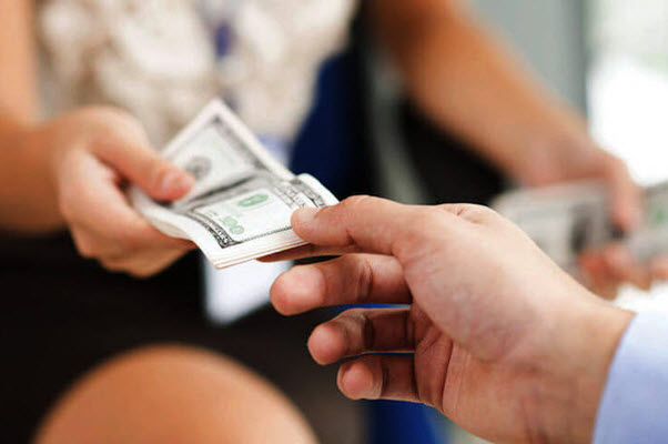 Personal loans for bad credit near me