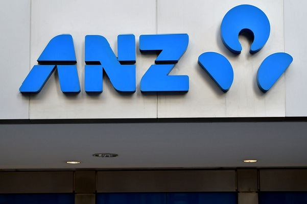 ANZ car loan