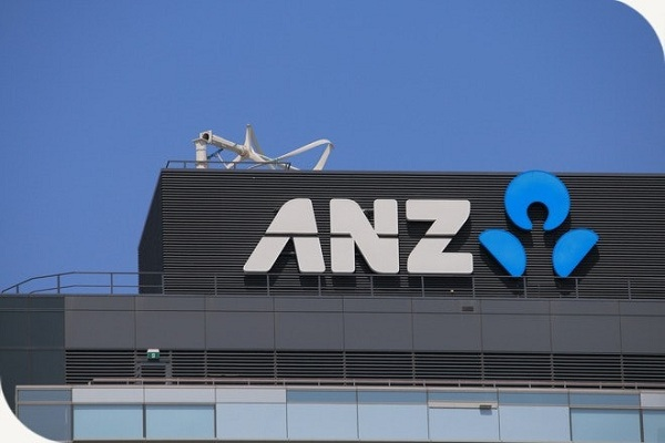 Important information people need to know about the ANZ personal loan