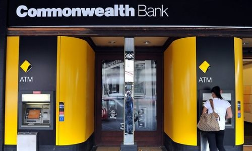Commonwealth Bank Personal Loans; $4.000 to $50.000, from 1 to 7 years