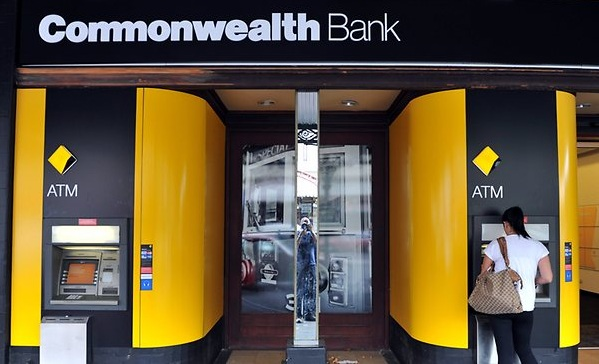 Commonwealth bank home loan