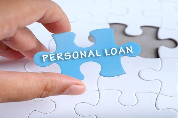 I have bad credit and need a personal loan in the US