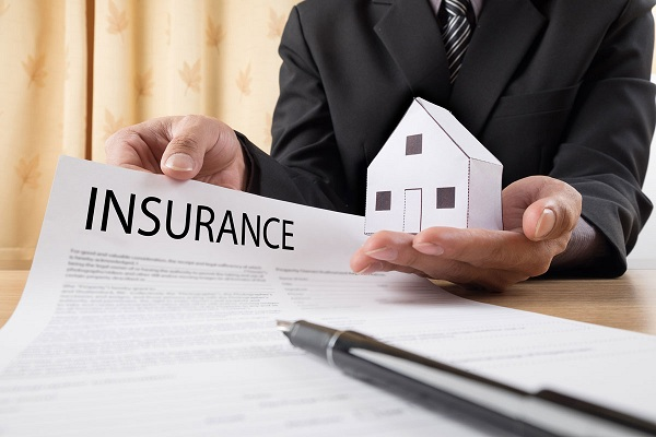 The NAB home insurance has a lot of advantages and features