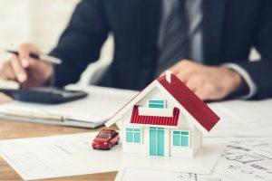 NAB home loan contact
