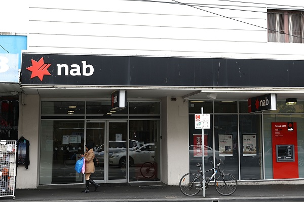 Some requirements of the NAB personal loan people need meet