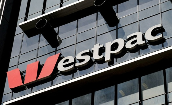 Westpac business loan