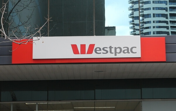 Westpac commercial property loan