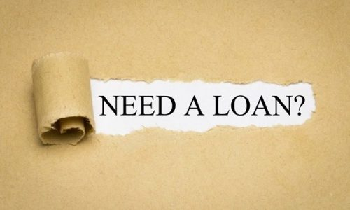 Some things people should know about the Westpac personal loan