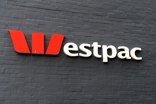 Guide to get the Westpac refinance home loan from 6 steps