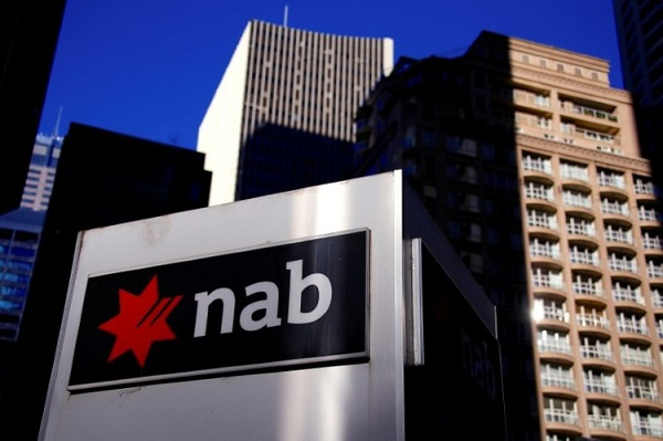 NAB home loan