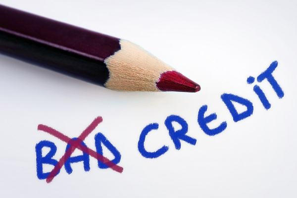 Some STEPS to get the personal loan for bad credit history
