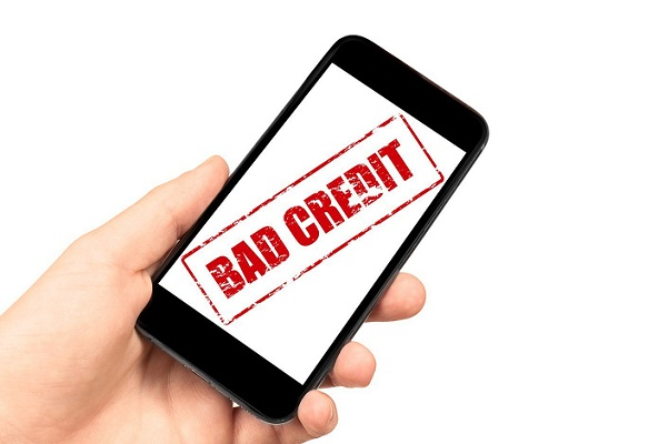 Best loans for people with bad credit