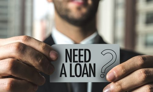 Three best loan companies for poor credit in the US