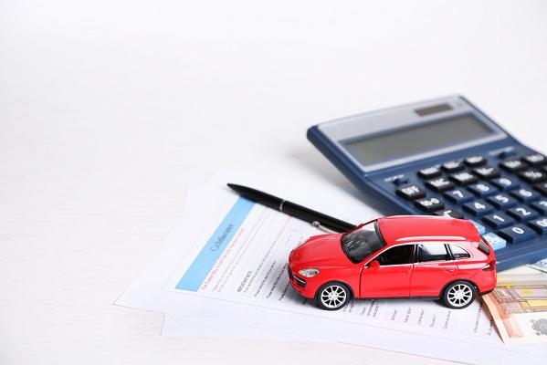 Car insurance Australia