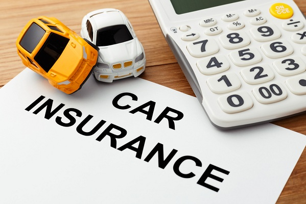Three car insurance companies you should consider