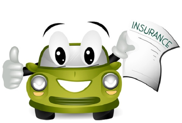 How do people can get car insurance quotes in some steps?