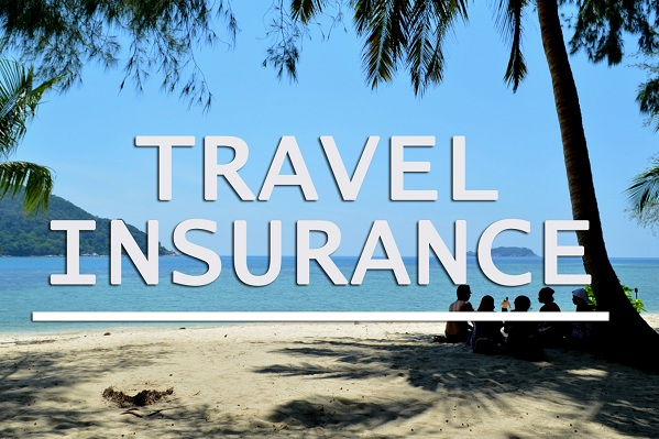 Somethings about the cheap travel insurance in the US