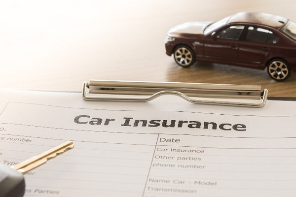 Guide people to compare car insurance quotes in the Nerdwallet