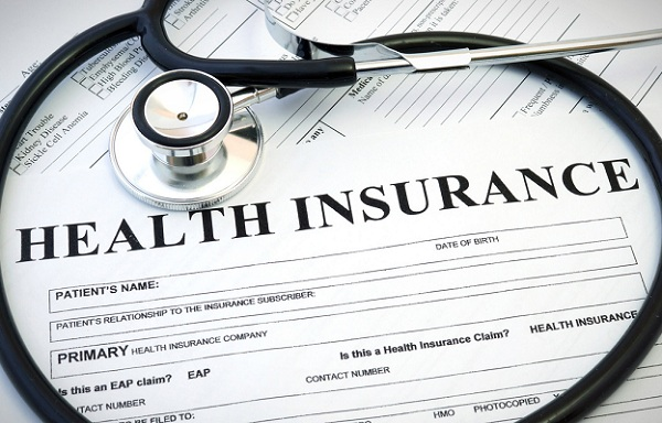 Big seven health insurance companies in the US for people consider